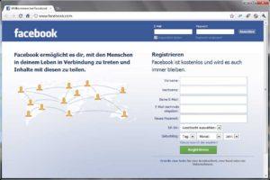 Facebook Fanpage optimieren mit FBML