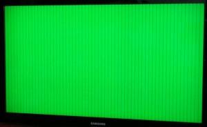 Chromcast Fehler: Crash nach nur wenigen Sekunden YouTube Video